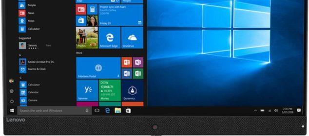 Showbox For PC, Laptop Install Showbox for Windows 7/8/10