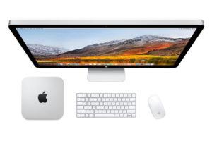 Showbox for Mac