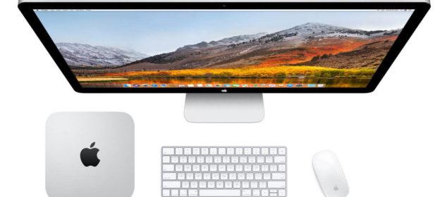 Showbox for Mac Os & Install – Download Showbox App For Mac