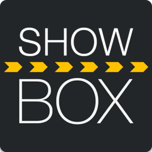 showbox application