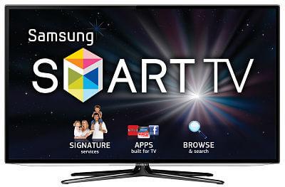 Showbox for Smart TV