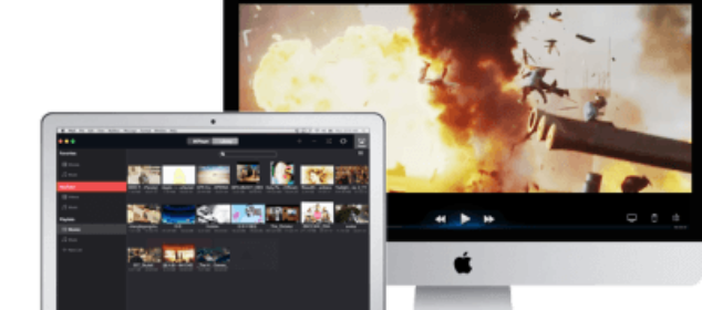 Best Video Players for ShowBox