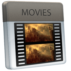 Downloading movies from Showbox to computer