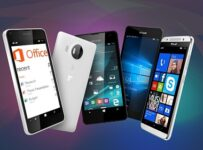 ShowBox for Windows Phone