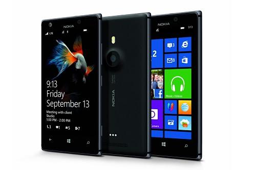 ShowBox on Lumia and Zenfone