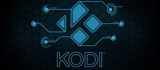 Showbox For Kodi
