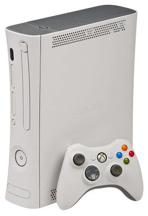 Showbox For Xbox 360 And Xbox One