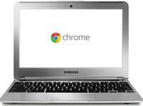 showbox for chromebook